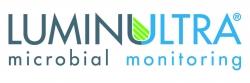 LuminUltra logo