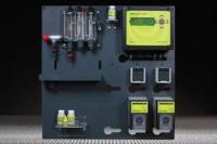 zwembad automatisering descontrol_R-12211