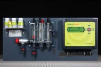 zwembadautomatisering descontrol_R-12310