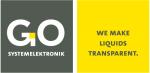 gosys_logo