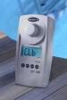 MD100 fotometer