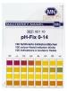 pH Fix0-14
