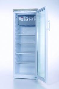 Lovibond incubator of thermostaatkast