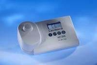 Lovibond MD200 fotometer voor de industrie