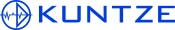 Kuntze Logo