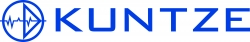 Kuntze Logo_CMYK_400mm_300 dpi_2016.01
