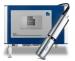 Bluebox_ISA_USB-Stick_Master_Internet