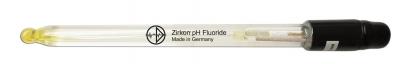 Sensor_pH_Fluoride_2 liggend