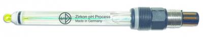 Sensor_pH_Process_3 liggend
