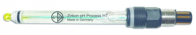 Sensor_pH_Process_HT_3 liggend