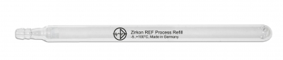 Sensor_REF_Process_Refill liggend