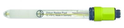 Sensor_Redox_Pool_1 liggend