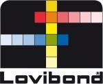 logo Lovibond
